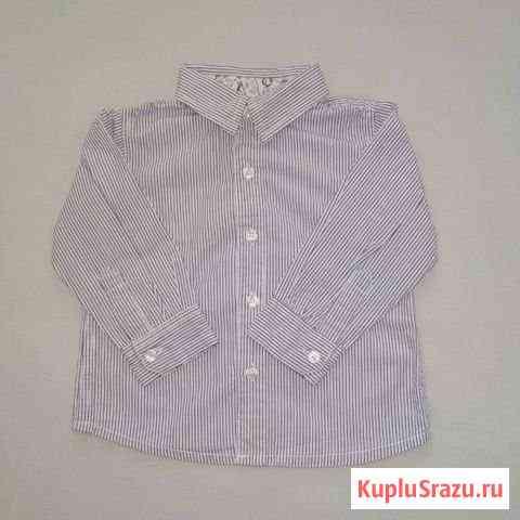 Рубашки 5 шт Анапа