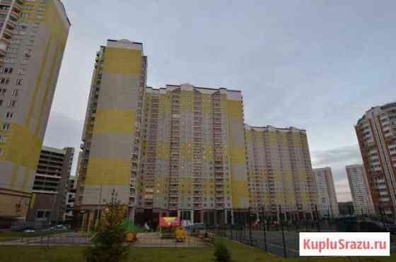 Помещение свободного назначения, 77.8 кв.м. Московский