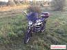 Motoland Alpha RX