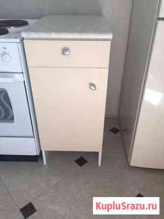 Напольный шкаф IKEA 40/89 Домодедово