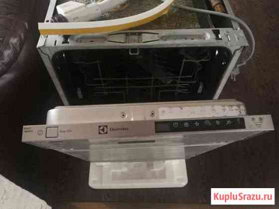 Посудомоечная машина Electrolux ESL 94566ro Реутов