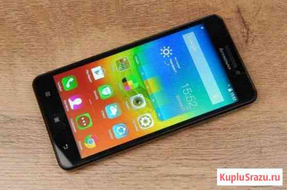 Телефон Lenovo A5000 Армавир