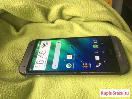 HTC One mini 2 Лабинск