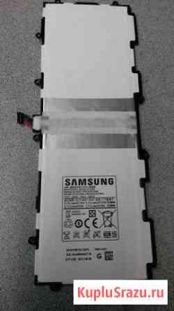 Аккумулятор для SAMSUNG GT-N8000 Galaxy Note 10.1 Краснодар