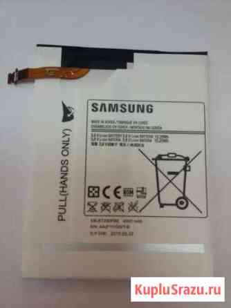 Аккумулятор для SAMSUNG Galaxy Tab 4 T230 Краснодар