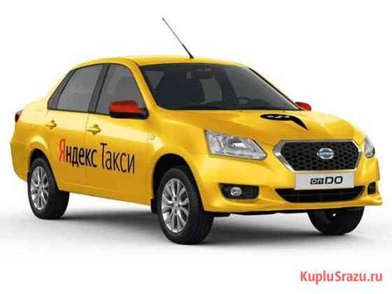 Требуются водители на автомобили фирмы Краснодар