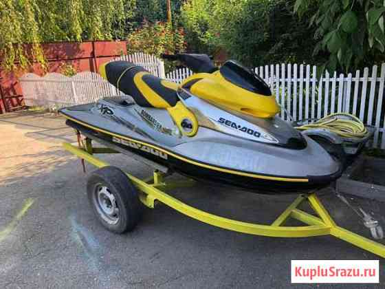 Sea doo xp Батайск