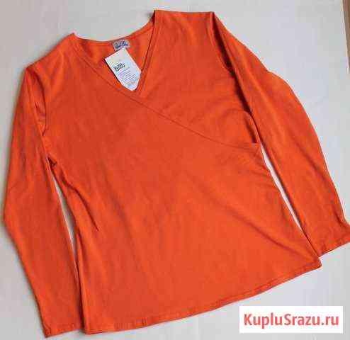 Блуза для кормящих фирмы Proud Mom Ростов-на-Дону