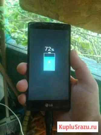 Телефон LG H522Y на запчасти или под восстановлени Шахты