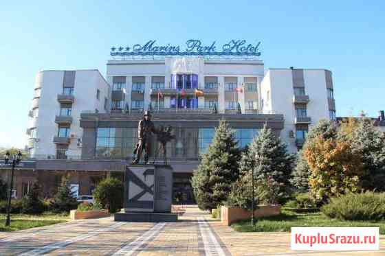 Повар Батайск