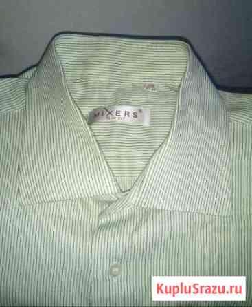 Рубашка 52-54 Казань