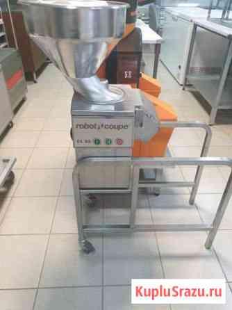 Овощерезка Robot Coupe CL55 Набережные Челны