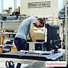 Ремонт любой техники в сервисном центре Элком
