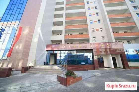 Абонемент в фитнес с бассейном Казань