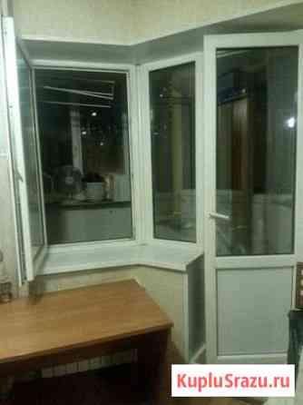 Дверь окно пластик бу Москва