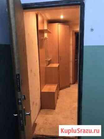 1-к квартира, 31 кв.м., 2/2 эт. Троицкое