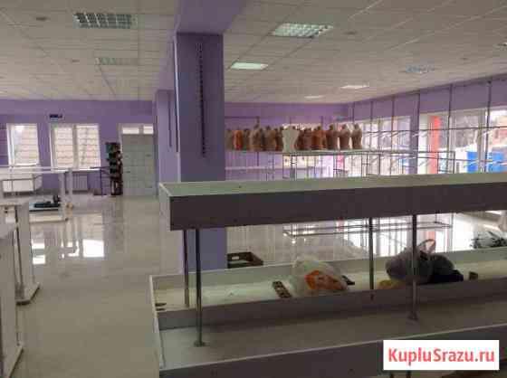 Торговое помещение, 36 кв.м. Краснознаменск