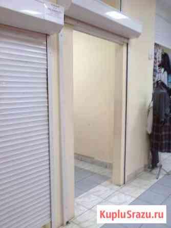 Торговое помещение, 5,5 кв.м. Нахабино