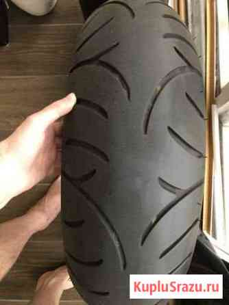 Bridgestone battlax 021 Коммунарка