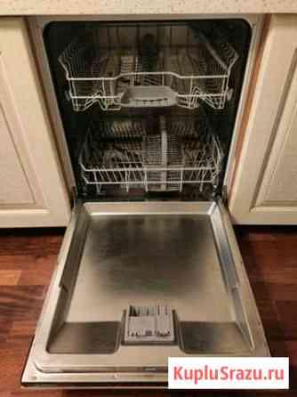 Посудомоечная машина Bosh Мытищи