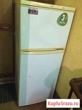 Холодильник Куровское