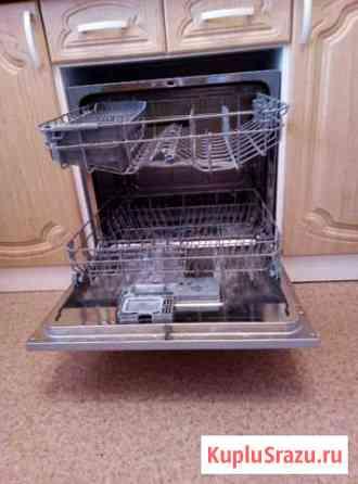 Посудомоечная машина candy Звенигород