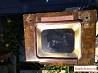 Телевизор квн 49, корпус и плата 1954 г