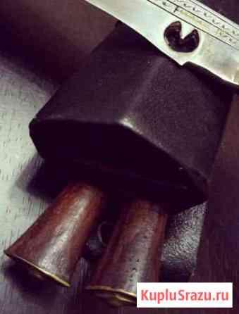 Chitlange superior 12 Ногинск