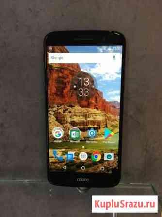 Смартфон Moto M 3/32Gb (Арт:600) Подольск