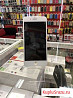 LCD Дисплей для iPhone 8 Plus