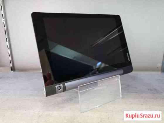 Планшет Lenovo Yoga YT-3850M (Арт:837) Подольск