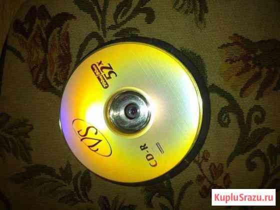 Болванки дисков cd-r Щёлково