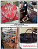 Дом быта,одежда, обувь,ключи, мебель, авто