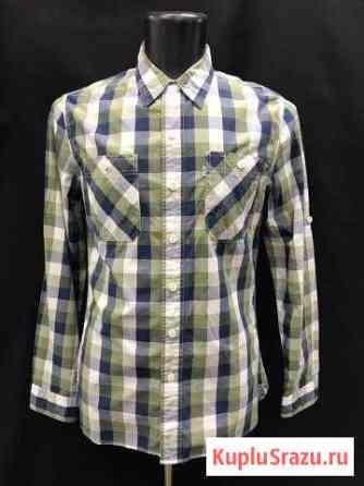 Рубашка Levi's Санкт-Петербург