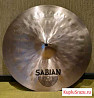 Sabian 15 HHX Groove Hi-Hats