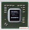 GF-GO7200-N-A3 видеочип nVidia GeForce