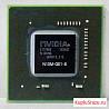 N10M-GE1-S видеочип nVidia GeForce G105M