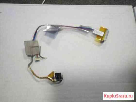 BA39-00457A шлейф матрицы для ноутбука SAMSUNG P29 Санкт-Петербург