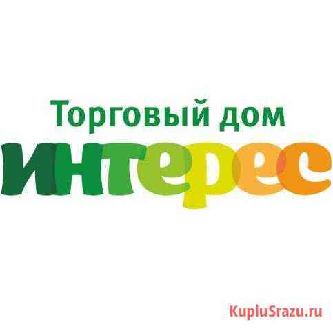 Сеть интернет-магазинов с 2009 года Санкт-Петербург