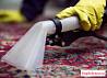 Химчистка ковров дивана матрацов