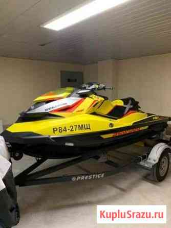 BRP SEA-DOO RXP-X 260 RS Павловская Слобода