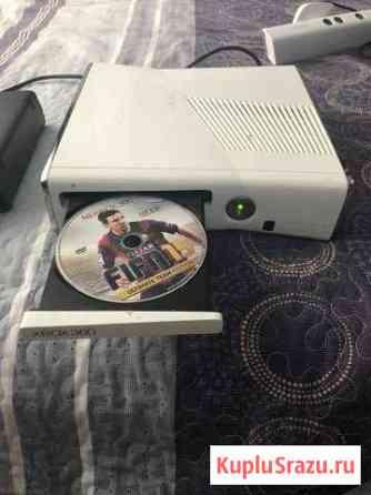 Xbox 360 Черкизово