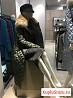 Прибыльный бизнес магазин одежды в ТЦ Москвы