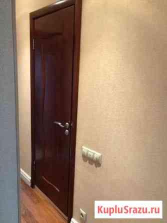 Двери Подольск