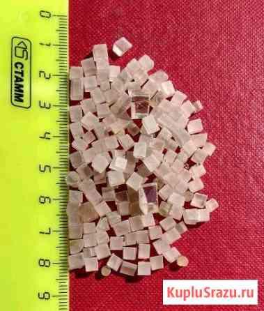 Кварц кубики Коломна