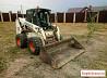 Bobcat s220h