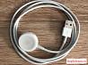 Кабель для зарядки Apple Watch с магнитным креплен