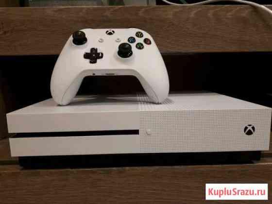 Xbox One Истра