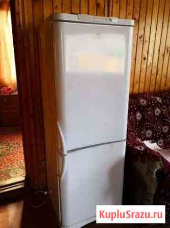 Холодильник Indesit c130 g.015 ЛМС