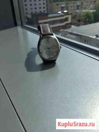 Швейцарские часы Жуковский